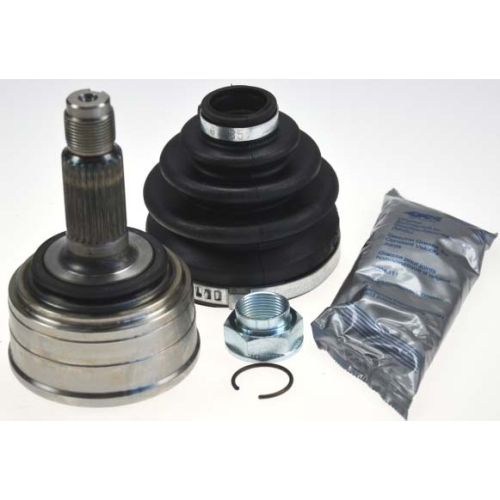 LÖBRO 302094 Joint kit, drive shaft