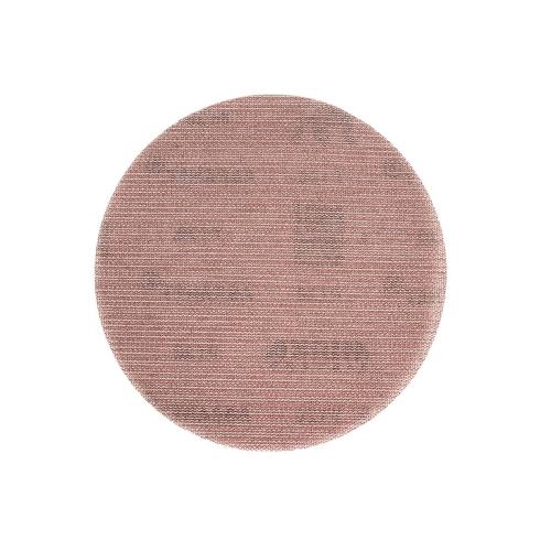 MIRKA Schleifscheibe Abranet 150 mm P320 Körnung Inhalt 50 Stück