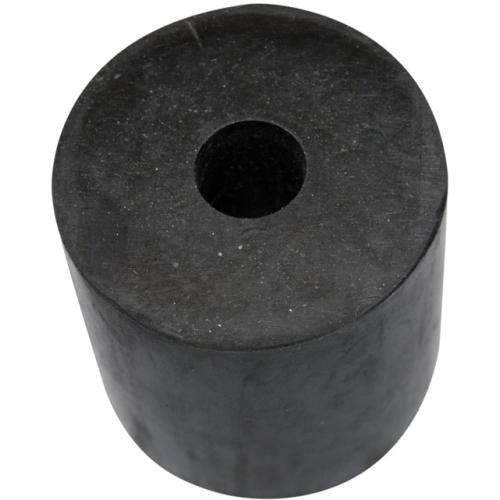AIV 740040 Gummifeder 60 x 63 mm, passend für HP 300 / 350 / 400