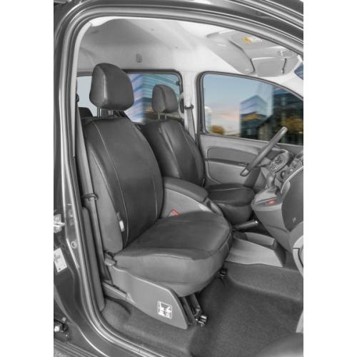 WALSER Sitzbezüge für Opel Combo D vorne Beifahrer Art.Nr.: 11548