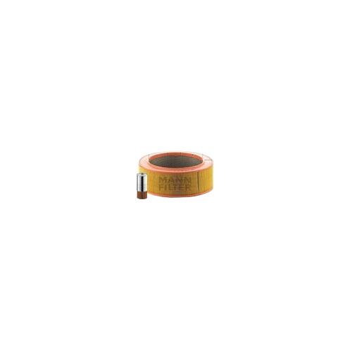 MANN-FILTER Filter Satz Ölfilter und Luftfilter VSF0340MAN