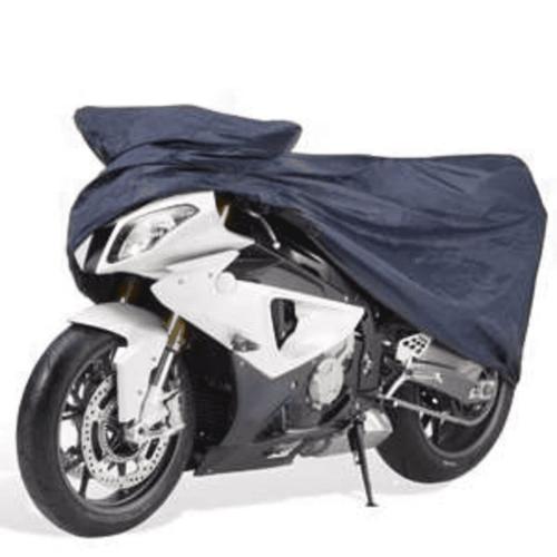 Cartrend Motorrad-Garage 70112