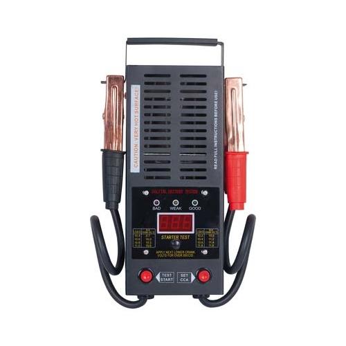SWSTAHL Batterieprüfer 34035L