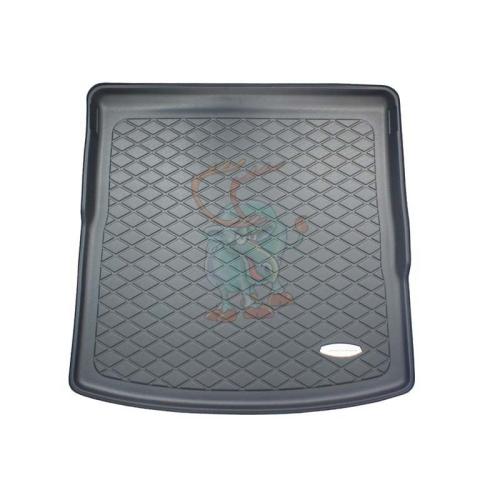 RENSI 43294 Kofferraumschalenmatte 5-Sitzer Ldb. Oben ohne Ladebodeneinsatz