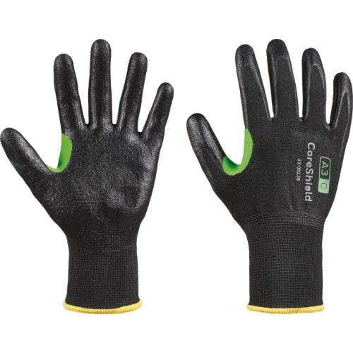 HONEYWELL CoreShield Handschuhe Größe 9 23-0913B-9