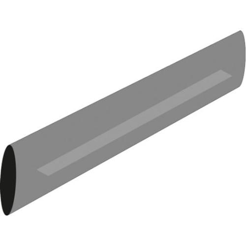 Wärmeschrumpfschlauch 4725/000/17 25,4 x 12,7 VPE 20