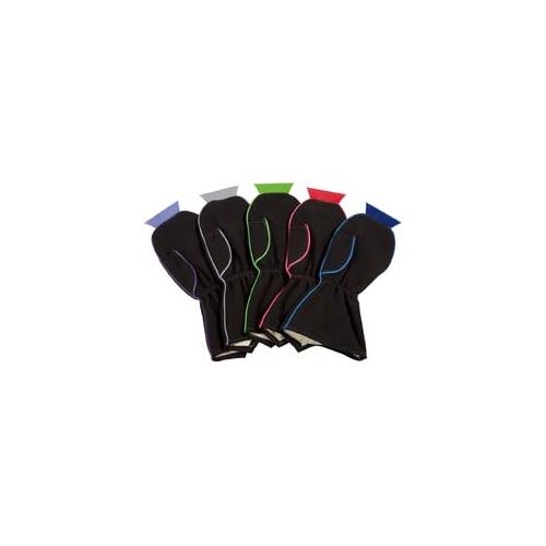 SUEDPFALZ Eisschaber, Eiskratzer mit Handschuh 7425