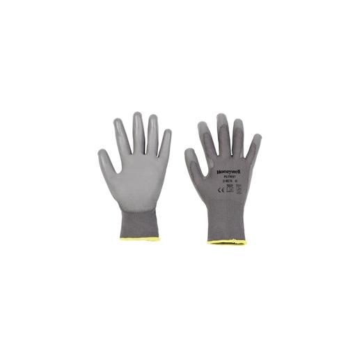 HONEYWELL PU1ST Grey-Pastrick Schutzhandschuh Größe 6 2100250-06