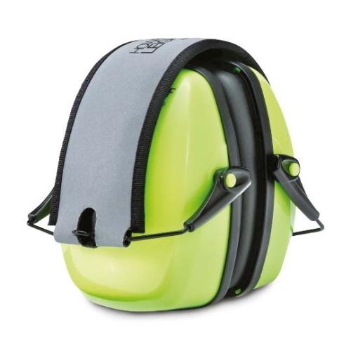 HONEYWELL earmuffs Leightning L2FHV Hi-Visibility 1013942