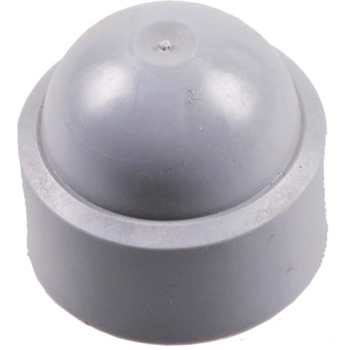 AIV 946633 PVC protective cap for wheel nuts, M 12, SW 19