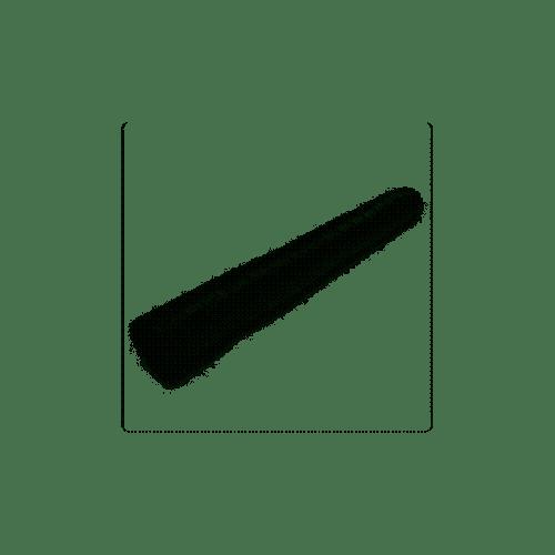 Cartrend Alu-Flex-Warmluftschlauch 50cm x 50mm 291.29.62
