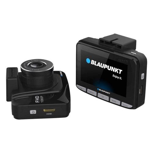 Blaupunkt 2005017000001 Dashcams BP 2.1 FHD