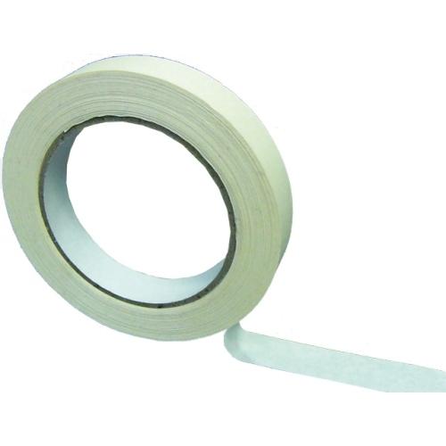 3M E50302 Universal masking tape 1790, 30mm x 50m, VE 8 pieces