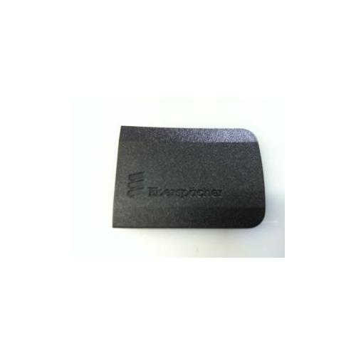 EBERSPÄCHER 221000342401 Battery compartment cover EasyStart Remote