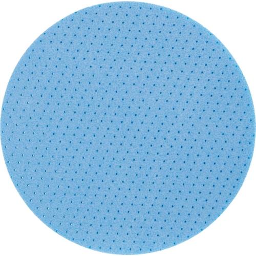 3M 33541 Hookit flexible fine grinding discs, Ø 150 mm, P1000, 1 set (20 pieces)