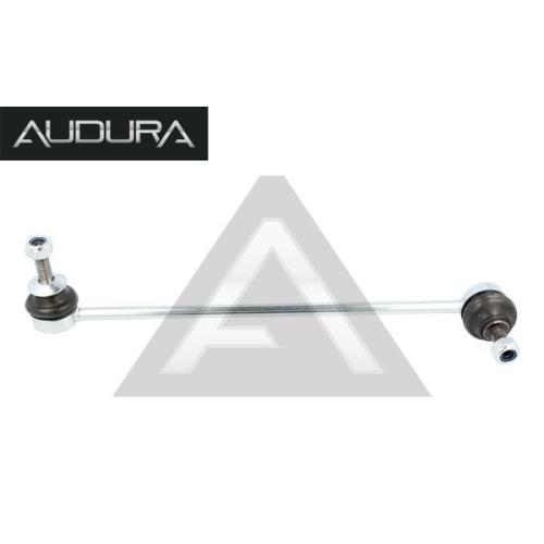 1 rod / strut, stabilizer AUDURA suitable for BMW ALPINA
