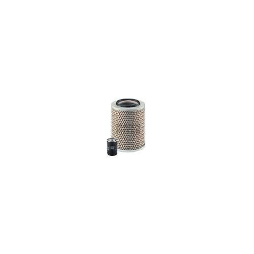 MANN-FILTER Filter Satz Ölfilter und Luftfilter VSF0419MAN