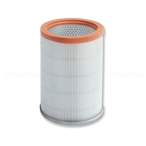 Kärcher Patronenfilter für NT 501 + NT 551 + NT 993 I Art.Nr.: 6.904-048.0
