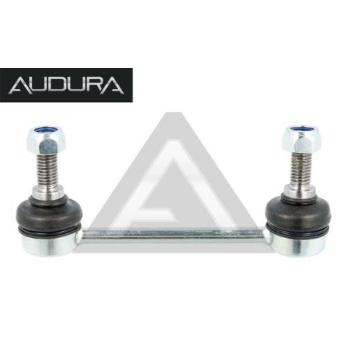 1 rod / strut, stabilizer AUDURA suitable for VOLVO