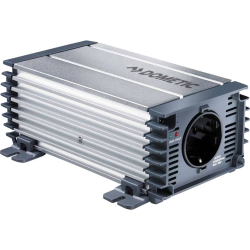 DOMETIC WAECO 9600000019 Inverter Perfect Power 354, 350 W, 24 V.
