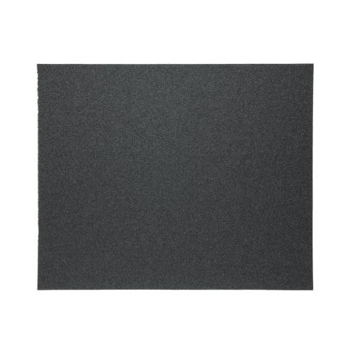 MIRKA Wasserfestes Schleifpapier 230x280mm P600 50 Stück