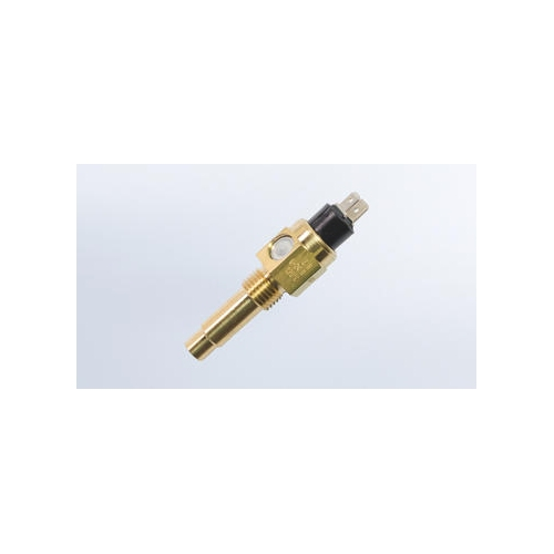 VDO Öltemperatursensor A2C1755480001