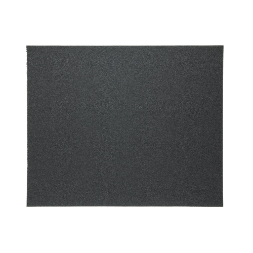 MIRKA Wasserfestes Schleifpapier 230x280mm P1200 50 Stück