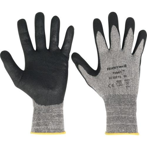 HONEYWELL Schutzhandschuh Polytril Air Comfort Größe 10 2232273-10