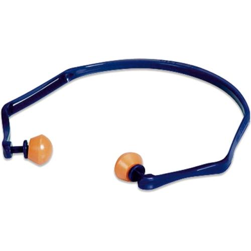 3M 1310 Bügel-Gehörschutz