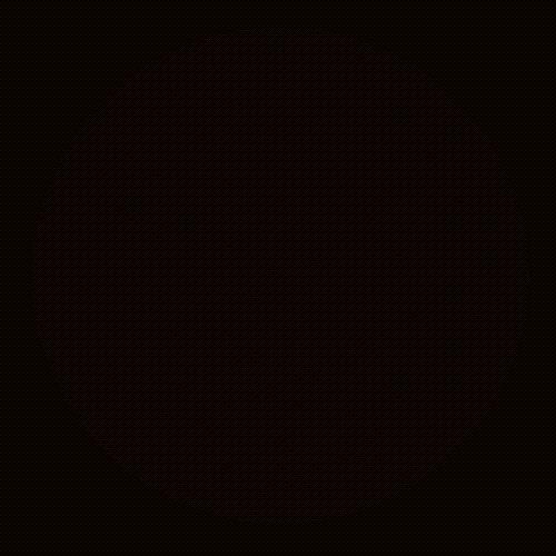 Schleifscheibe MIRKA ABRALON J3 77mm P3000 20 Stück