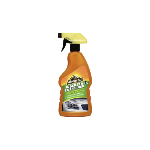 Armor All Insect Remover 500 ml GAA22500GE