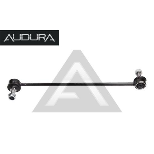 1 rod / strut, stabilizer AUDURA suitable for OPEL SUZUKI VAUXHALL