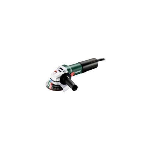 METABO WQ 1100-125 Winkelschleifer 610035000
