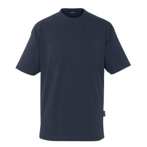 Mascot T-shirt 00782-250-018 M ONE Dark Gray