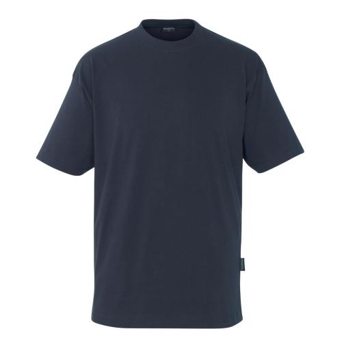 Mascot T-Shirt S 00782-250-18 ONE dark gray
