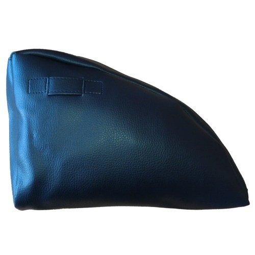 Westfalia Skai-leather bag with zipper 900001504923