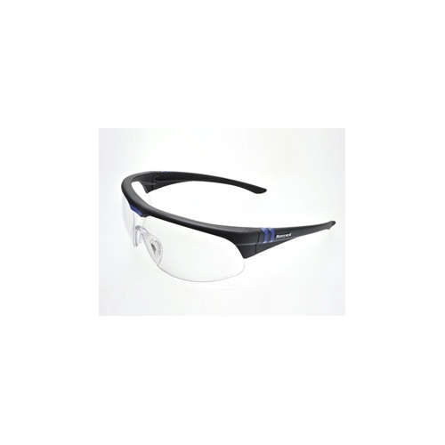 HONEYWELL Millennia 2G safety glasses, clear 1032179