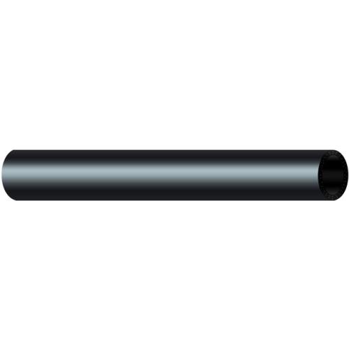 Contitech 50000 51026, Kühlerschlauch uni., Ø15mm, Stärek 4,5 mm, 3 Bar, 1 m