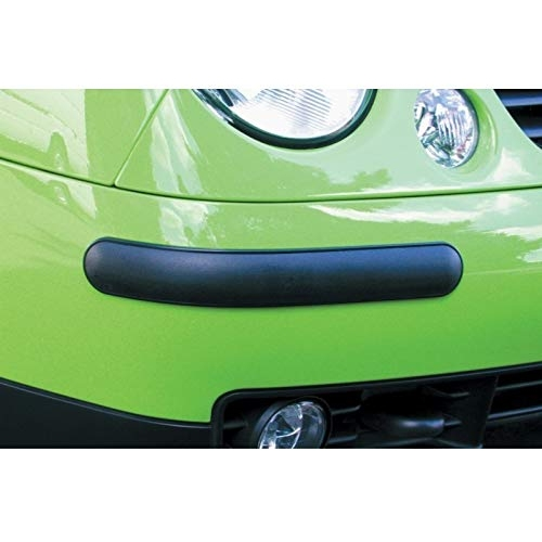 Kamei - 04943101 bull bar bumpers for decor / protective strips