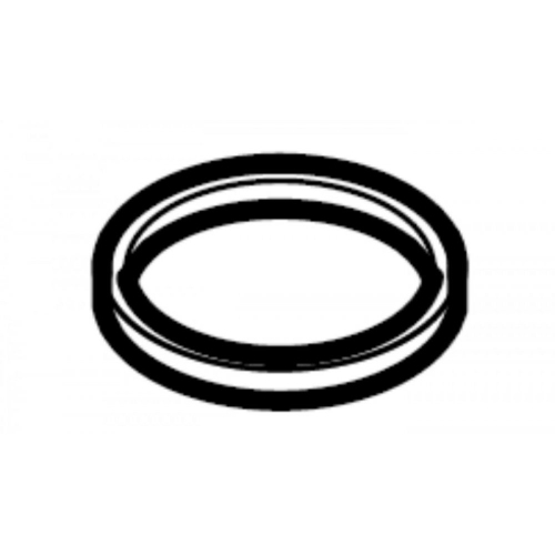 EBERSPÄCHER 221000700019 O-ring, 16x2 mm for water nozzle, 1 PU (4 pieces)