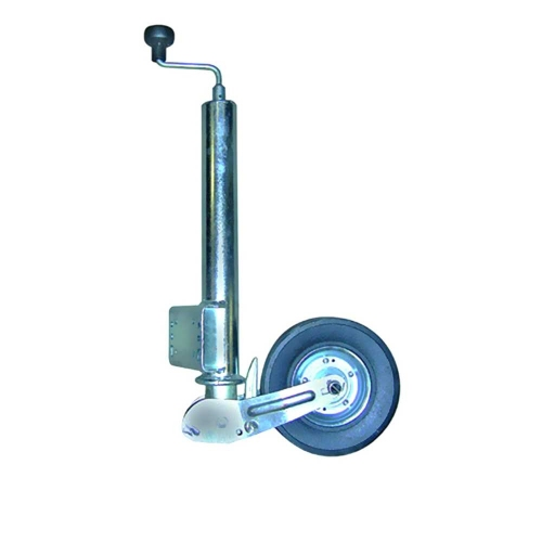 Winterhoff 1732116 Stützrad automatisch klappbar