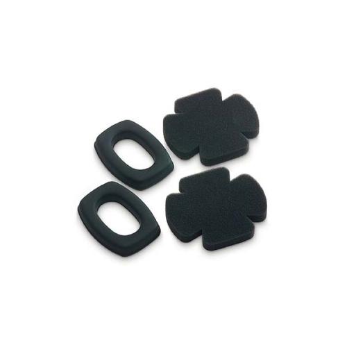 HONEYWELL Hygiene-Kit - für Leightning L3/L3H/L3N/L3HV und Viking V3 1012000