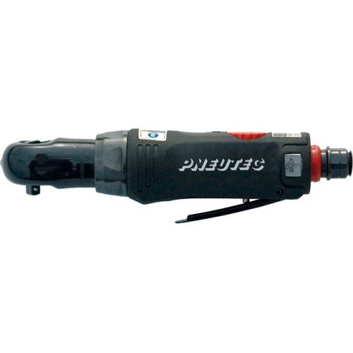 "PNEUTEC 91 102 ratchet screwdriver 3/8 ""UT 8000 BG"