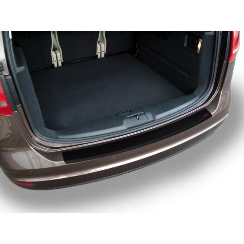 KAMEI 0 42102 41 Ladekantenschutz - Folie schwarz für VW Multivan T5