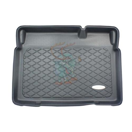 RENSI 43438 Kofferraumschalenmatte unter/ohne Ladeboden Gewicht 2000 g