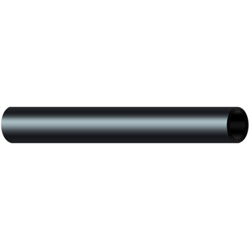 Contitech 50000 52129, Kühlwasserschl., Ø38, Stärke 6,0mm, bis 2,5 Bar, VE 2 m