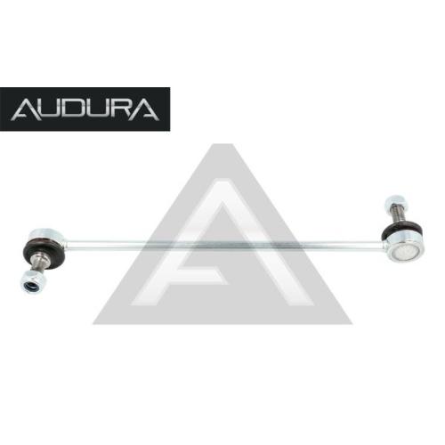 1 rod / strut, stabilizer AUDURA suitable for FIAT SUZUKI