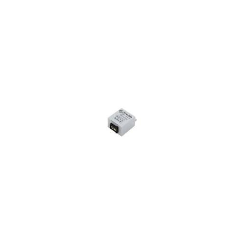 Bosal 014-239 EXP relay