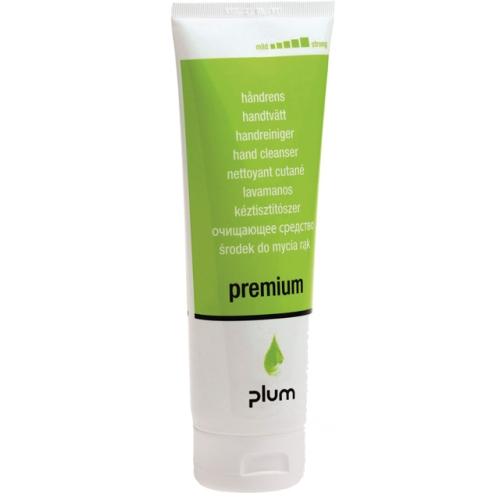 PLUM 0615 Handreiniger Premium, Inhalt 250 ml