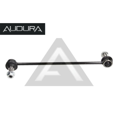 1 rod / strut, stabilizer AUDURA suitable for OPEL VAUXHALL